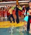 ArtTeam Dance - dans-sportiv in Bucuresti | faSport.ro