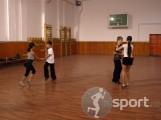 Clubul de Dans Sportiv HAPPY DANCE - dans-sportiv in Buzau | faSport.ro