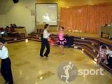 Clubul Mirajul Dansului - dans-sportiv in Sibiu | faSport.ro