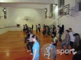 Pro Dance Botosani - dans-sportiv in Botosani | faSport.ro