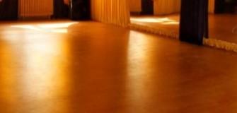 Kristine Dance Studio - dans-sportiv in Cluj-Napoca