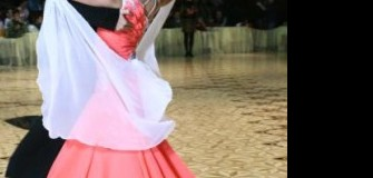 Crystal Top Dance Cluj - dans-sportiv in Cluj-Napoca
