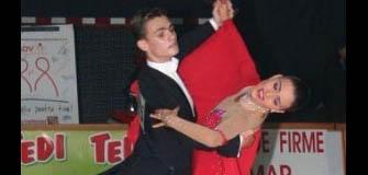 ABC Dance Brasov - dans-sportiv in Brasov
