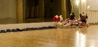 Loga Dance School - dans-sportiv in Satu-Mare