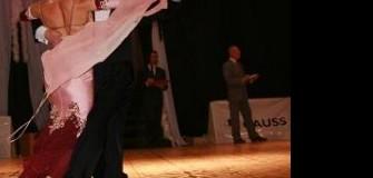 Magnum VRD - dans-sportiv in Timisoara