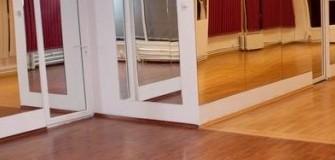 Master Dance Constanta - dans-sportiv in Constanta