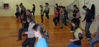 Pro Dance Botosani - dans-sportiv in Botosani