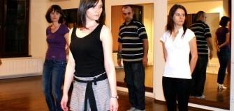 Joie de Vivre Dance Studio - dans-sportiv in Bucuresti
