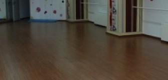 OneBeat Dance Studio - dans-sportiv in Bucuresti