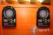 Club 300 - darts in Craiova | faSport.ro