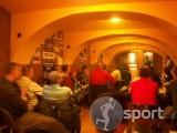 Pro Darts Club - darts in Timisoara | faSport.ro