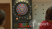 Arsenal Park Darts - darts in Orastie | faSport.ro