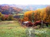 Centrul Ecvestru Husar Slanic Prahova - echitatie in Slanic | faSport.ro