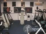 Alex Gym - fitness - fitness in Bucuresti | faSport.ro