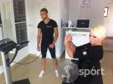 Body Time Constanta - fitness in Constanta | faSport.ro