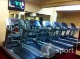 Sala de forta Matrix Gym Titan Club - fitness in Bucuresti   faSport.ro