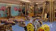 Body Art Wellness Club - fitness in Bucuresti | faSport.ro
