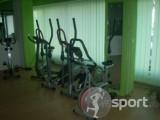 Maxform Wellness Center - fitness in Buzau | faSport.ro