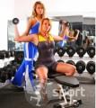 AtlasGym - fitness in Miercurea-Ciuc | faSport.ro