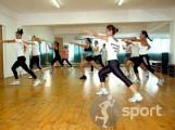 Body Fitness - fitness in Bucuresti | faSport.ro
