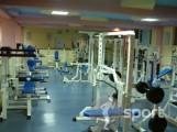 Cory Gym fitness - fitness in Calarasi | faSport.ro