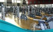 Fitness Center Timisoara - fitness in Timisoara | faSport.ro
