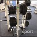 Premier Fitness Club - fitness in Barlad | faSport.ro