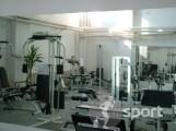 Fitness Dicon Sala Sporturilor  - fitness in Sibiu | faSport.ro