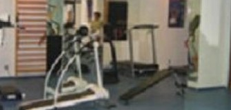 Fitness A.ro Club - fitness in Bucuresti