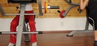 Clubul Sportiv Athletic Gym Sport - fitness in Brasov