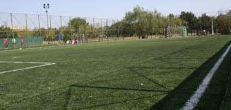 Altona - fotbal in Bucuresti