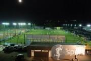 Sud Arena - fotbal in Bucuresti | faSport.ro