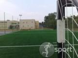 Aris Fotbal Club - fotbal in Bucuresti | faSport.ro