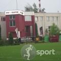 Pro Rapid - fotbal in Bucuresti | faSport.ro