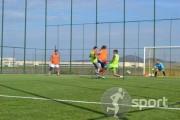 Pro Arena Brasov - fotbal in Brasov | faSport.ro