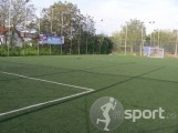 BAZA SPORTIVA CMC - fotbal in Cluj-Napoca   faSport.ro