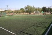 Altona - fotbal in Bucuresti   faSport.ro
