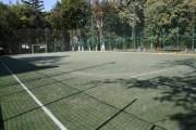 Apolo - fotbal in Bucuresti | faSport.ro