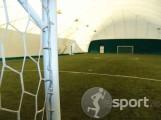 Dagemar sports center - fotbal in Focsani | faSport.ro