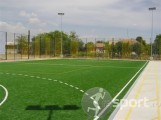 ARENA - fotbal in Cluj-Napoca | faSport.ro