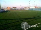Club Sportiv Otopeni - fotbal in Otopeni | faSport.ro