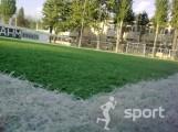 Aparatorii Patriei Sala sport si Teren sintetic - fotbal in Bucuresti | faSport.ro