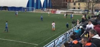 Progresul Spartac'44 - fotbal in Bucuresti