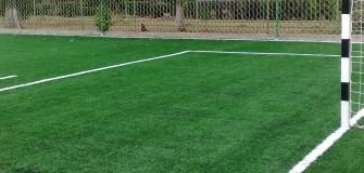 Aris Fotbal Club - fotbal in Bucuresti