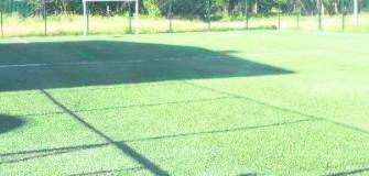 Sintetic Liceu Marin Preda - fotbal in Bucuresti