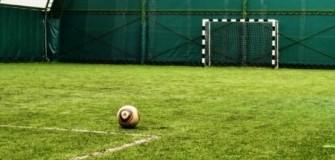Footballpoint - fotbal in Bucuresti