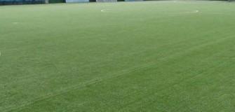 Complex sportiv VipSanGym - fotbal in Piatra-Neamt