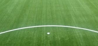 Baza Sportiva Nehoiu - fotbal in Nehoiu