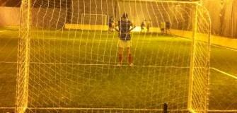 Teren fotbal Planet - fotbal in Iasi