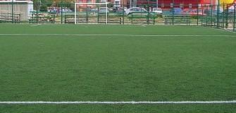 Complex Sportiv Extreme - fotbal in Bucuresti